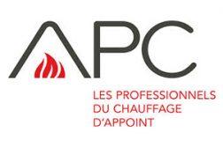 APC-logo-GC